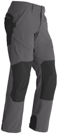 Marmot Highland Pants 36 Grey/Black
