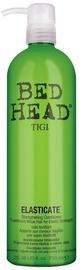 Matu kondicionieris Tigi Bed Head Elasticate Strengthening Conditioner, 750 ml