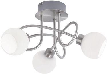 Lampa Leuchten Direkt Lola-Lotta 390402, 3.5 W, 3 gab.