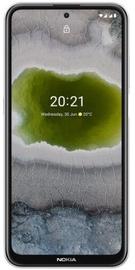 Мобильный телефон TA-1332 EU_NOR, белый, 6GB/64GB