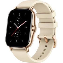 Умные часы Xiaomi AMAZFIT GTS 2, золотой
