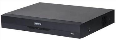 Сетевой видеорегистратор Dahua DH-XVR5108HE-4KL-I2