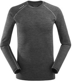 Lafuma Thermal Underwear Skim Tee Gray M