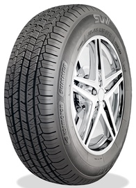 Vasaras riepa Kormoran SUV Summer, 235/60 R18 107 W