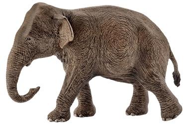 Schleich Asian Elephant Female 14753