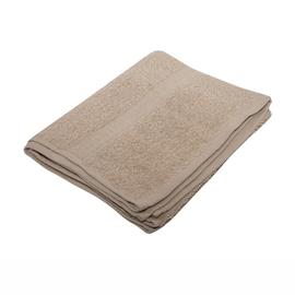 Полотенце Okko Sand 11 Brown, 80x50 см, 1 шт.