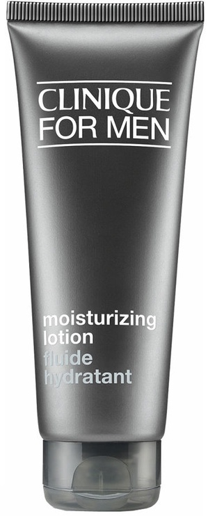 Крем для лица Clinique For Men Moisturzing Lotion, 100 мл