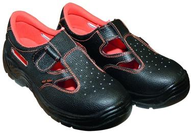 Летняя обувь ART.MAn Working Sandals with Metal Toe 46