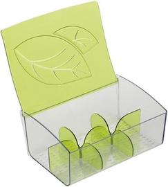 Tējas kastīte Tescoma MyDrink