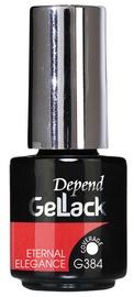 Depend GelLack Eternal Elegance 5ml