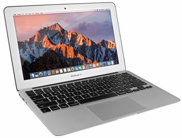 Apple MacBook Air / MQD32ZE/A / 13.3'' / i5 DC 1.8 GHz / 8GB RAM