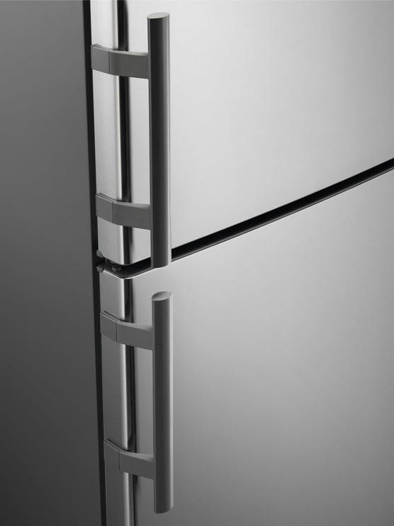 Ledusskapis Electrolux EN3201MOX