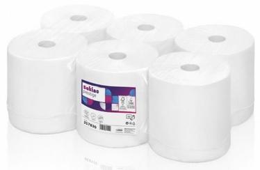 Satino Paper Towel Prestige For Autocut  6x220m