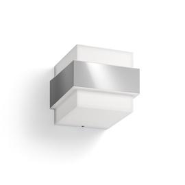 Philips Wall Light Shovel 1733547PN White