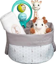 Прорезыватель Vulli Birth Basket 516359, 5 шт.