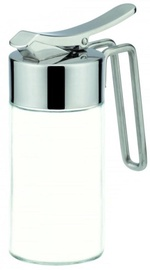 Piena trauks Tescoma Club Cream Dispenser 150ml