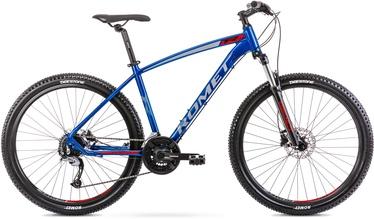 Romet Rambler R7.3 20'' 27.5'' Blue 20