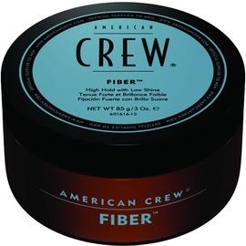 Паста для волос American Crew Fiber, 85 г