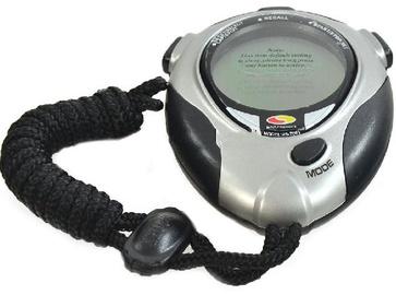 SMJ Stoper JS-7061