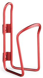 Kross Cage Water Bottle Cart Red