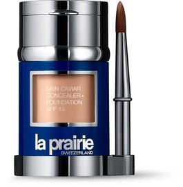 Tonizējošais krēms La Prairie Skin Caviar Creme Peche