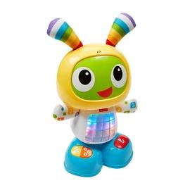 Interaktīva rotaļlieta Toy Dancing Buboo FRV56, LT