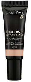 Lancome Effacernes Waterproof Undereye Concealer SPF30 15ml 02