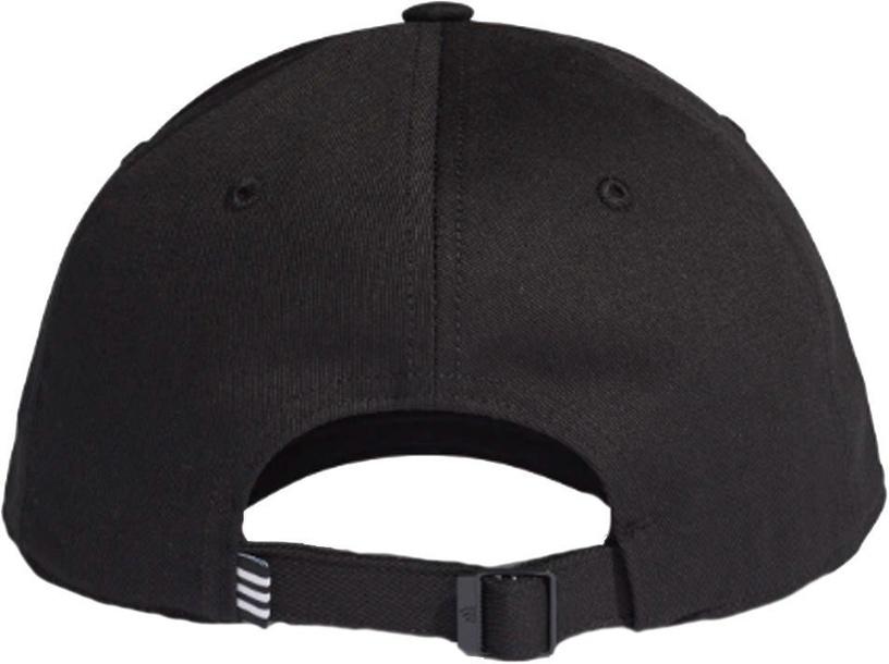 Cepure Adidas Baseball Cap FK0891 Black