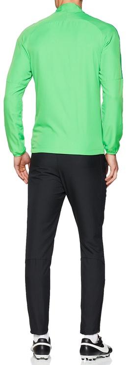 Nike Tracksuit M Dry Academy W 893709 361 Green L