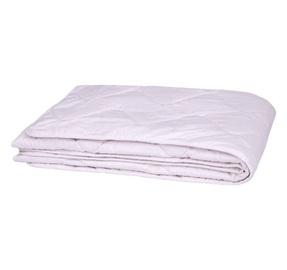 Пуховое одеяло Comco 1ASILK4 Silk White, 220x200 см
