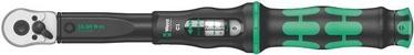 Wera Click-Torque C 1 Wrench Ratchet