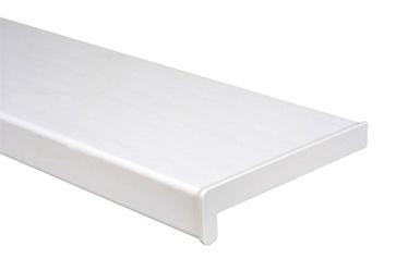 PALODZE PVC 150X1300 BALTA+UZGALIS