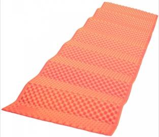 Kempinga paklājs Husky Akord, oranža, 1850x560 mm