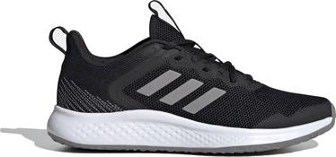 Adidas Fluidstreet FW1714 Black 38