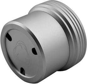 Singularity Computers Protium D5 Pump Cover Silver