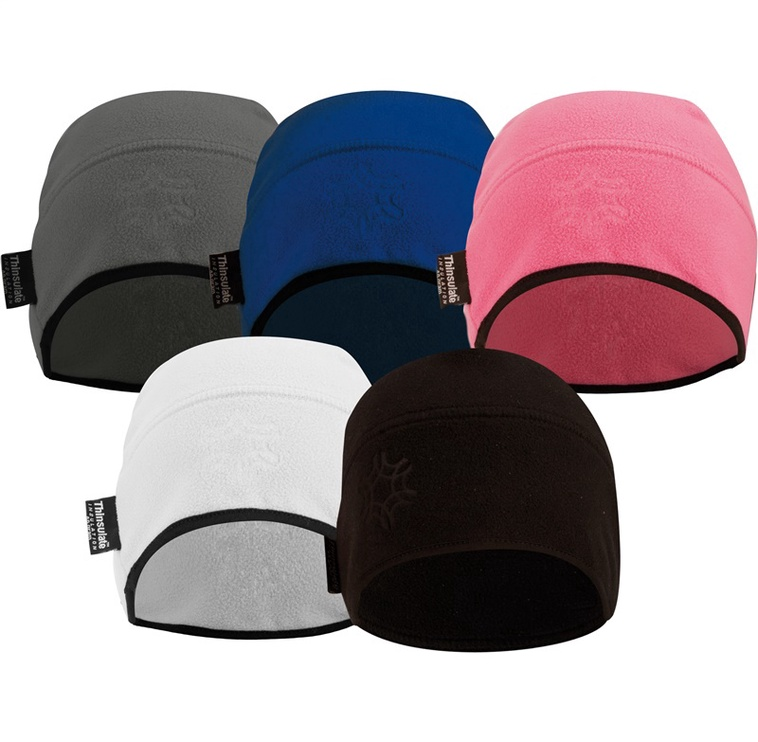 Зимняя шапка Schreuders Sport Snowflake Cap Grey 0589