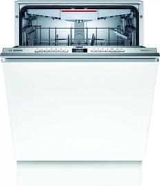 Bosch SBV6ZCX00E Built-In Dishwasher