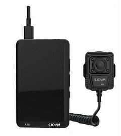 Sporta kamera Sjcam A30 Body Cam