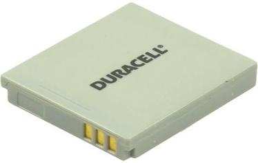 Duracell Premium Analog Canon NB-4L Battery 720mAh