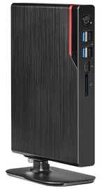 Stacionārs dators ASRock, AMD Radeon Graphics