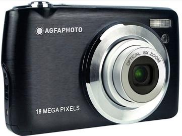 Digitālā fotokamera AgfaPhoto DC8200