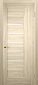SN Door Felicia PVC Oak 800x2000mm