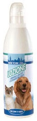 Record New York Lotion 250ml
