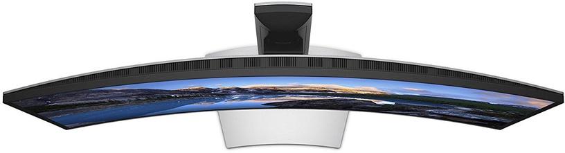 """Monitors Dell U3818DW, 37.5"""", 5 ms"""