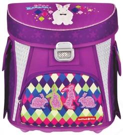 Patio Ergo Backpack Magic 86170