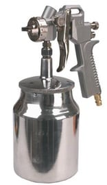 OEM 450456 Pneumatic Paint Sprayer