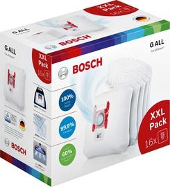 Bosch G ALL BBZ16GALL