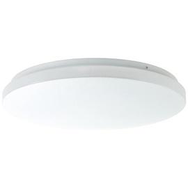 Farcia Star Ceiling LED Light 3000K 24W White