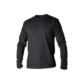 T-krekls Top Swede 138012-005, M