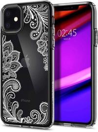 Spigen Ciel Back Case For Apple iPhone 11 White Mandala